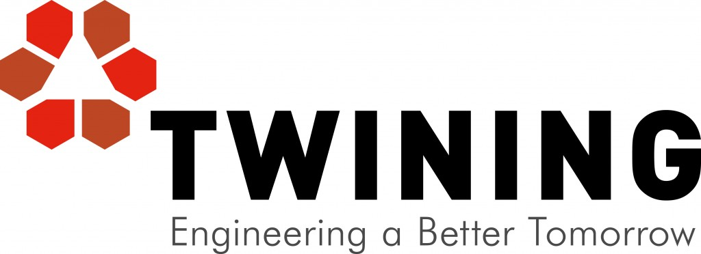 Image result for twining engineering engineering a better tomorrow